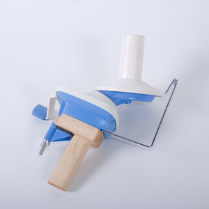 Ball Winder Handle
